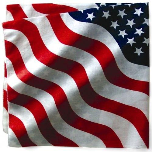 libre Us X aire 55 al Flag Usa Paintball Pa Airsoft Cm Motocicleta Biker Bandana 7Uqwdw