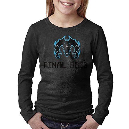 youth-final-boss-o-neck-long-sleeves-shirts-xl