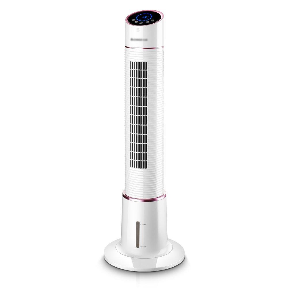 大人気新品 FEIFEI B07FL85WR7 空調ファン家庭用縦型ミュート加湿冷凍空調ファン FEIFEI B07FL85WR7, トコトンショップ:f97ccbb3 --- ballyshannonshow.com