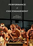 img - for Performance and Civic Engagement book / textbook / text book