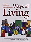 Ways of Living 4th Edition
