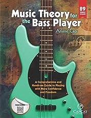 Free Music Theory Book Learnmusictheory Net