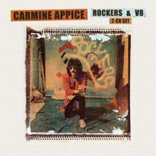 rockers-v8-2-cd