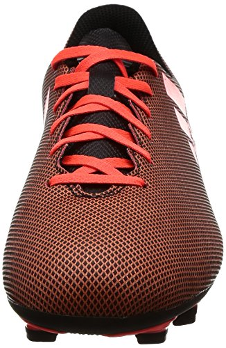 4 Zapatillas Fxg Adidas solar De Multicolor Para X Hombre solar Fútbol core Orange 17 Black Red EAqExST