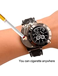 Ckeyin ® Sporty wristwatch Quartz Watches Collectable...