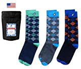Boldfoot Socks - Women's 3 pack parent