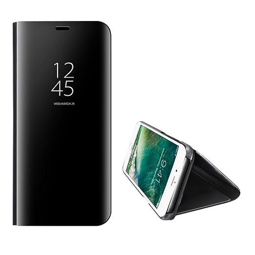 iphone 7 plus fonction
