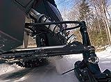 duraflex ice scratchers - Rt-Pro Reversible Snowmobile Ice Scratcher