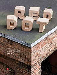 red dot comunication design yearbook 2007/2008 (International Yearbook Communication Design)