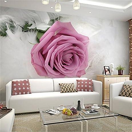 350cmX245cm stylish custom wallpaper 3D wallpaper TV backdrop of ...