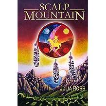 Scalp Mountain