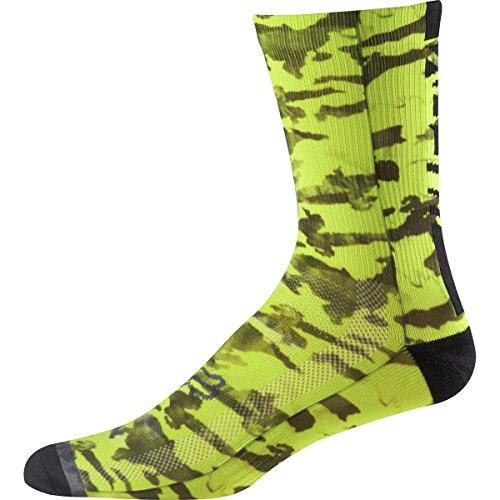 fox-racing-creo-trail-sock-8in-flow-yellow-l-xl-mens