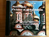 pictures at an exhibition piano - Mussorgsky: Pictures at an Exhibition (Original Solo Piano Version)