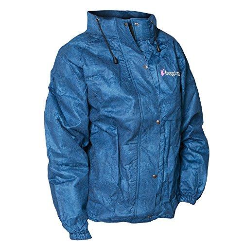 Most bought Rain Jackets
