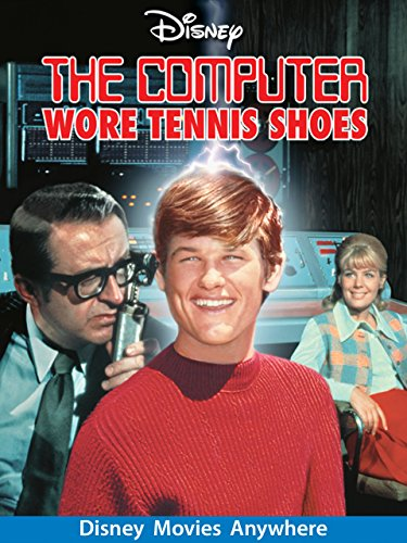 the-computer-wore-tennis-shoes
