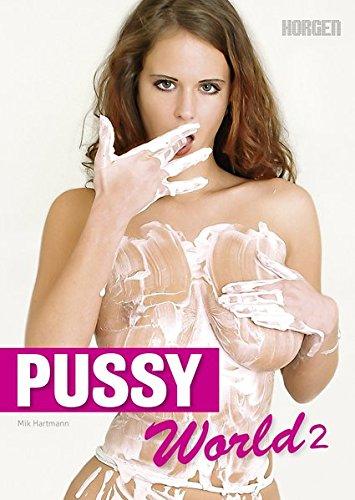 Pussy World 2