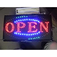 Electric Signs Product