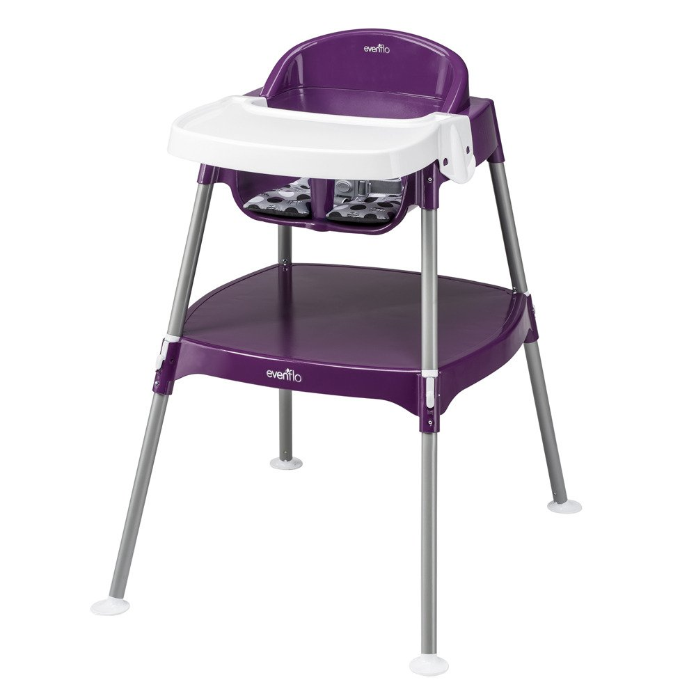 in babies high deluxe chairs with at washable us graco chair duodiner convertible for toys dlx r india