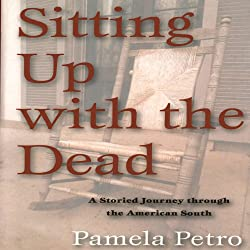 Sitting Up with the Dead