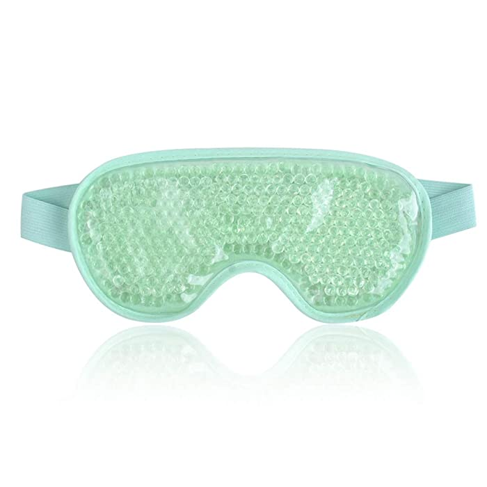 Top 10 Eye Freezer Mask