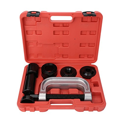 car a c tools - 3