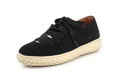 L'Amour des Pieds Women's Zaheera Sneaker