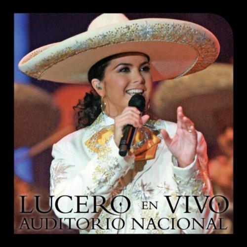 Medley K-Paz (En Vivo Auditori...