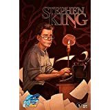Orbit: Stephen King
