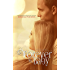 Forever His Baby (Sloan & Lily) (The Baby Saga Book 1)