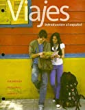 Viajes, Hershberger, Robert and Navey-Davis, Susan, 1439081492