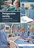 img - for Perioperative Nursing: An Introduction, 2e book / textbook / text book