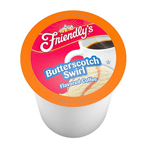 friendlys-single-cup-coffee-for-keurig-k-cup-brewers-butterscotch-swirl-40-count