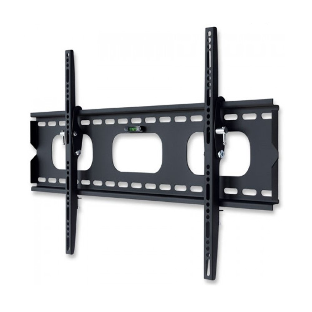 Techly Tilting Wall Mount - 23-55in, 35Kg Tomauri ICA-PLB161M