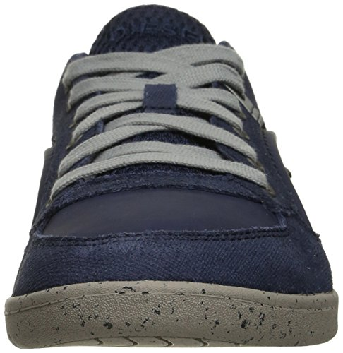 Diesel Men's Eastcop starch Fashion Sneaker T Blue Iris eastbay cheap online outlet get to buy high quality cheap online 2OetyJALh