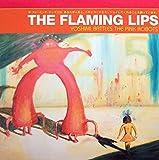 Yoshimi Battles the Pink Robots (Vinyl)
