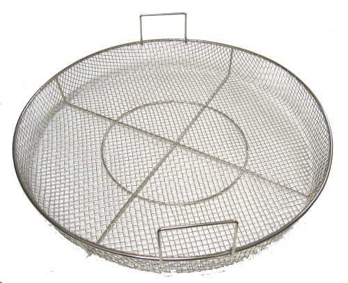 BBQ-Smoker-Basket
