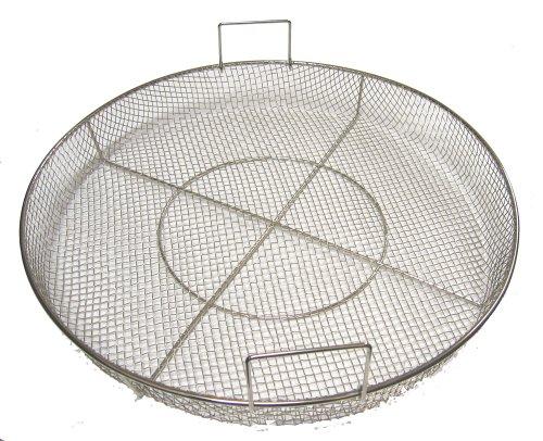BBQ-Smoker-Basket