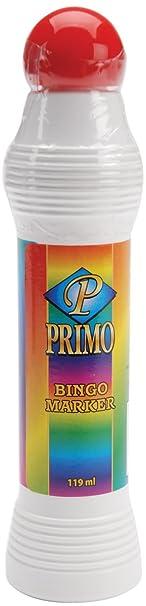 Primo casino supply gambling counseling