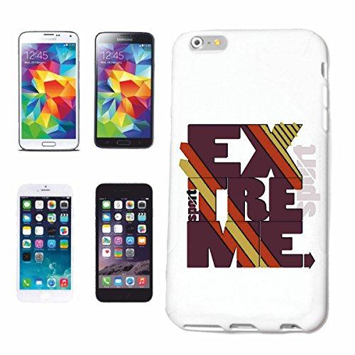 "cas de téléphone iPhone 6S ""EXTREME SPORTS BODYBUILDING GYMNASE Musculation GYMNASE muskelaufbau SUPPLEMENTS WEIGHTLIFTING BODYBUILDER"" Hard Case Cover Téléphone Covers Smart Cover pour Apple iPhone e"