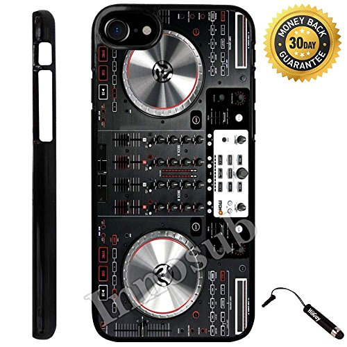 iphone 5 dj mixer - 4