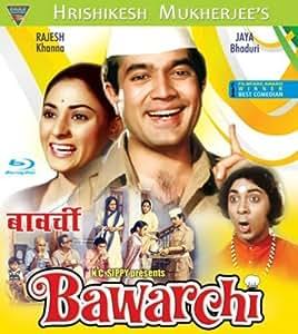 faroeste caboclo filme blu-ray hindi movies