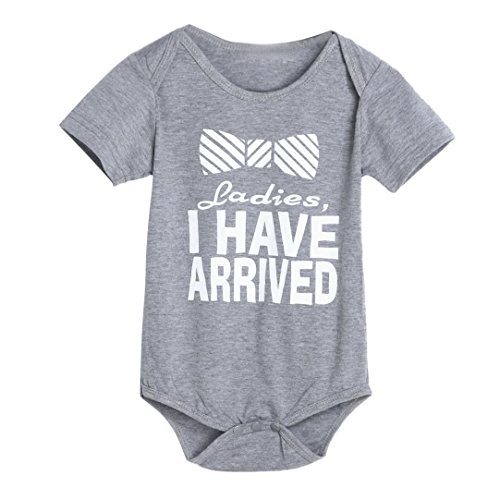 gbsell-ladies-i-have-arrined-newborn-infant-baby-boys-girls-letter-print-romper-clothes-gray-0-6-mon