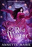 Download Red Winter (The Red Winter Trilogy Book 1) in PDF ePUB Free Online