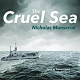 Bargain Audio Book - The Cruel Sea