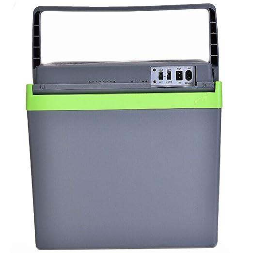 AQBX Refrigerador del Coche Insulin Refrigerated Box 220V ...