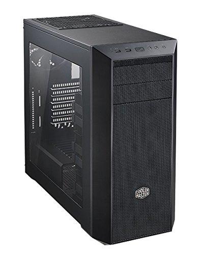 PC Gehäuse amazon