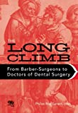 The Long Climb, Philias R. Garant, 086715649X