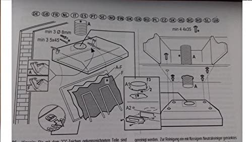 TILLY 04 K20 SL3V 1L GR A 50  Amazon.it  Grandi elettrodomestici 4796d7c3db25
