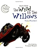 Tales from the Wind in the Willows, , 1843651416