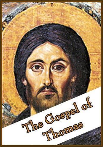Gospel gratuito ebook
